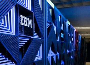 IBM.datacenter