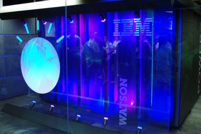 IBM.deeplearning