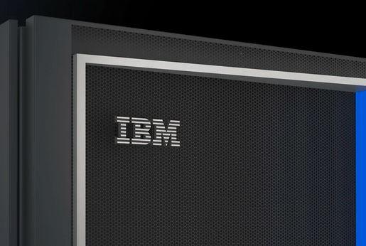 IBM.logo.onserver