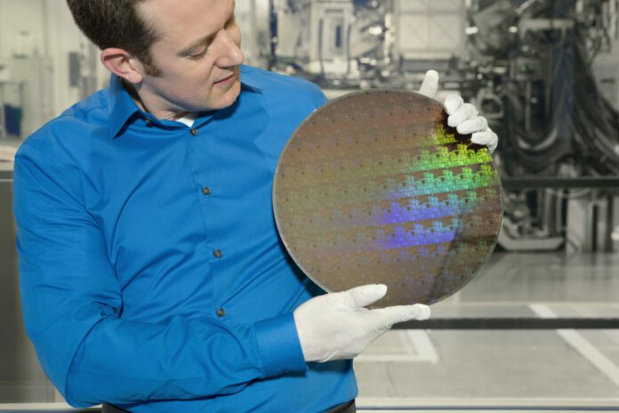 IBM.5nm.nanosheet