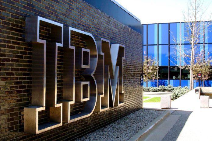 IBM.sign2020