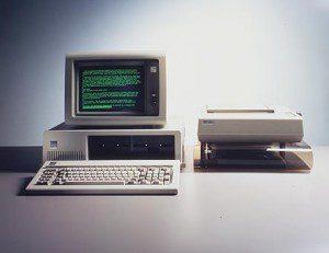 IBM5150wdotmatrix