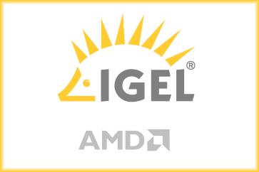 IGEL.AMD