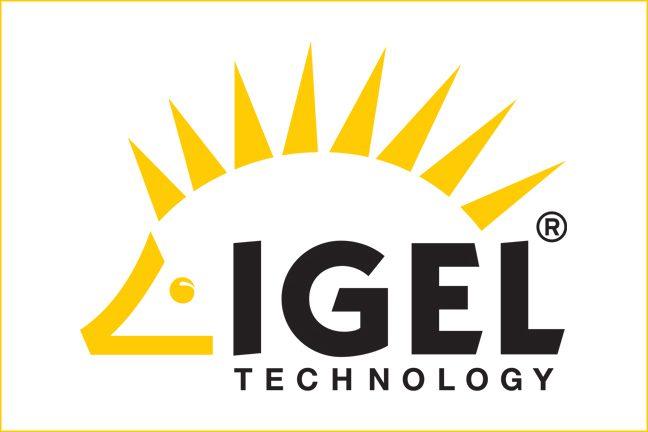 IGEL.logo2