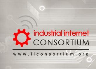 IIoT.Consortium.logo
