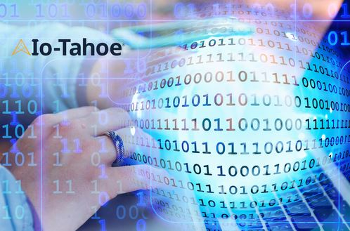 IO-Tahoe