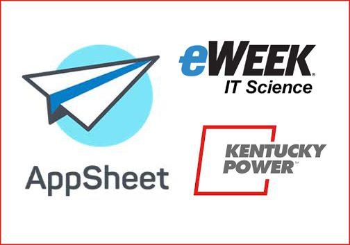 ITS.AppSheet.KentuckyPower
