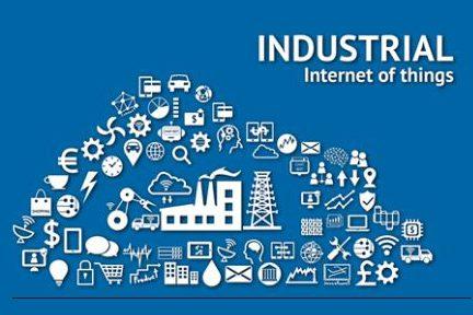 Industrial.internet.of.things