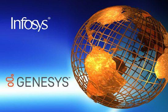 Infosys.Genesys2