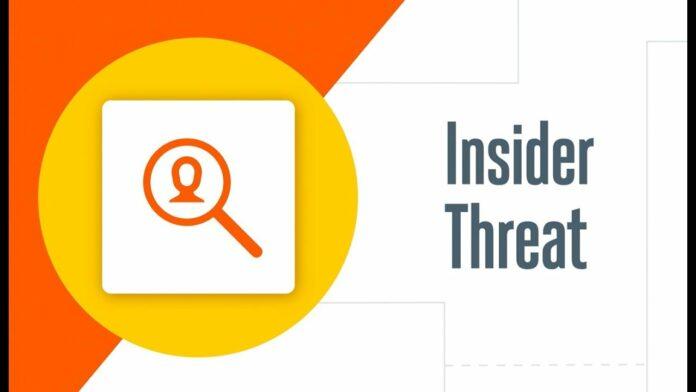 Insider.Threat
