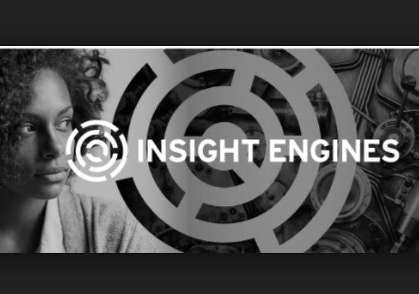 Insight.Engines