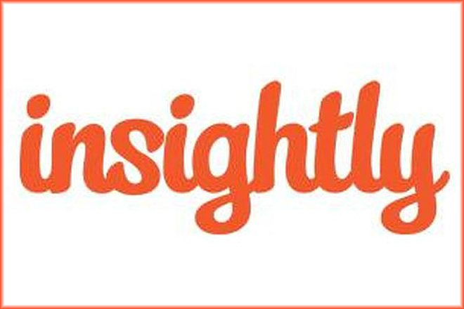 Insightly.logo