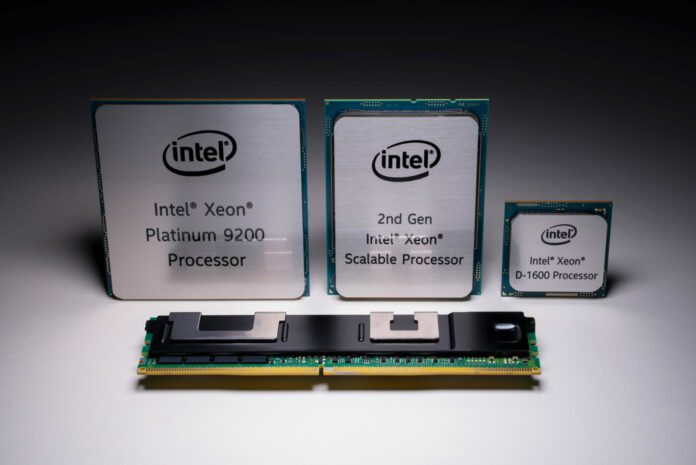 Intel-Xeon-Family-1-2060x1376