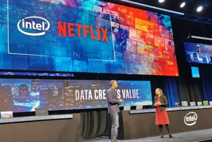 Intel.CES.2020