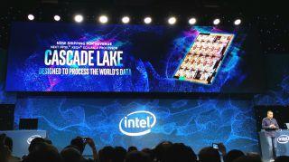 Intel.CascadeLake
