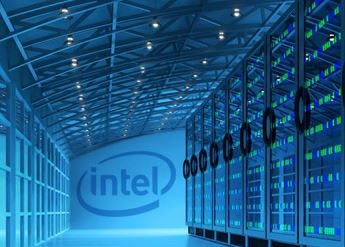 Intel.DC