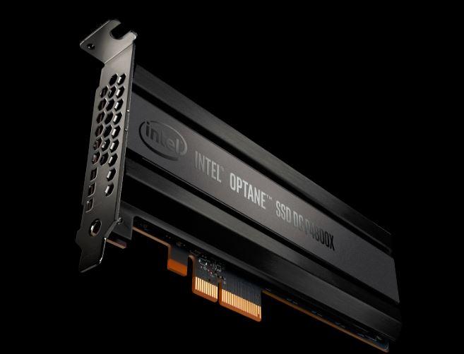 Intel.Optane.4800X