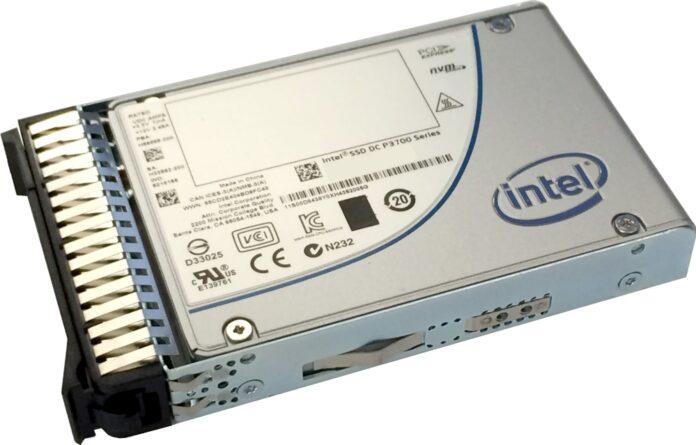 Intel.SSD