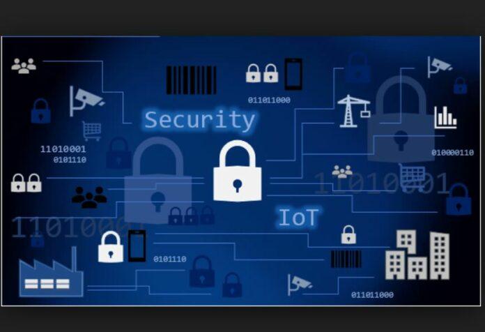IoT.security