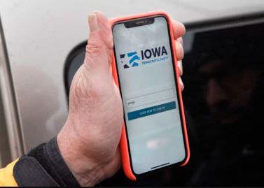Iowa.app