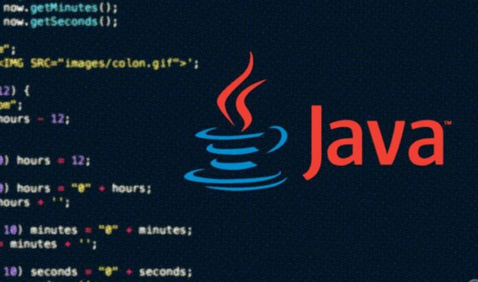 Java.code