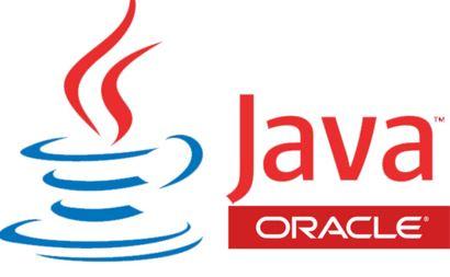 Java.Oracle.logo
