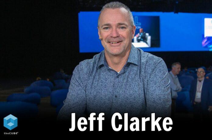 Jeff.Clarke.Dell