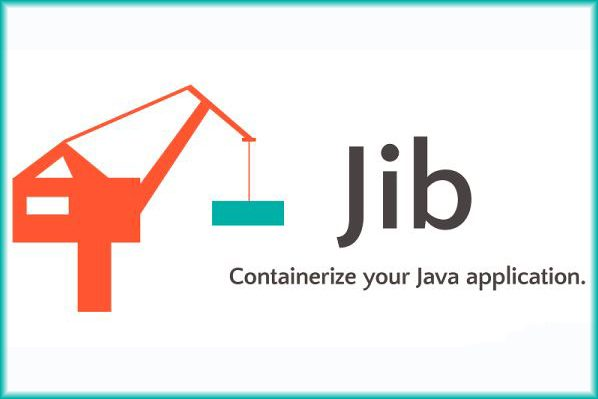 Jib.containers.logo