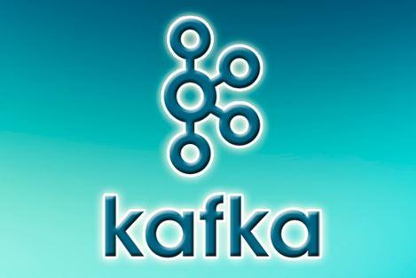Kafka.logo