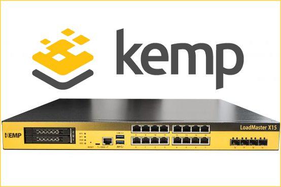 Kemp.logo.loadmaster
