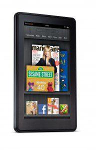 Kindle Fire (home angle 1)s