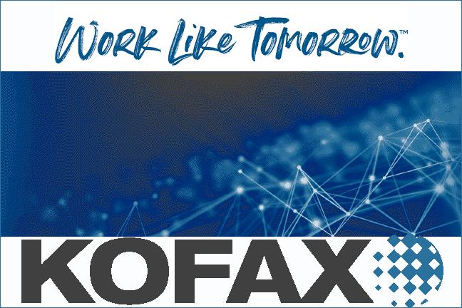 Kofax.logo.WorkLikeTomorrow.cp