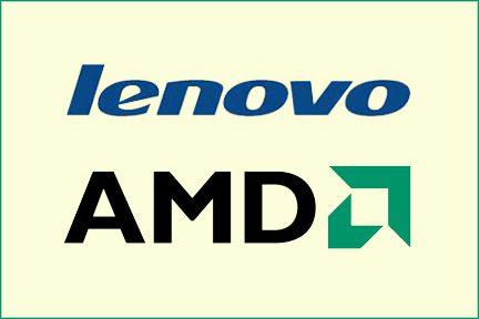 Lenono.AMD.logos2