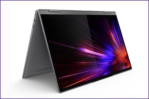 Lenovo.Yoga5G