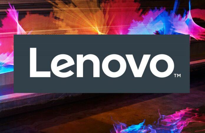 Lenovo.logo2020