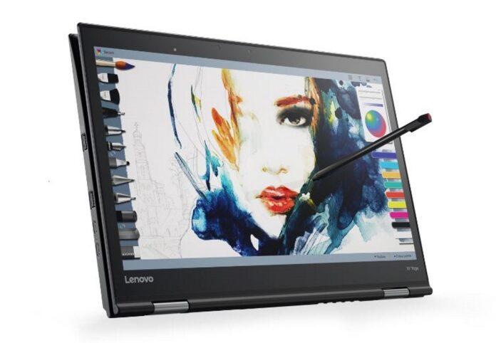 Lenovo X1 Yoga G2 Review2