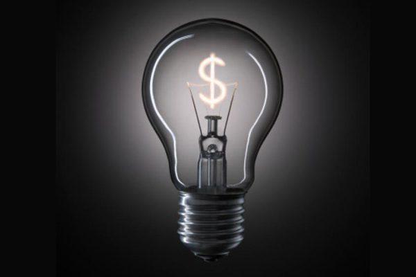 Light.bulb.power.savings