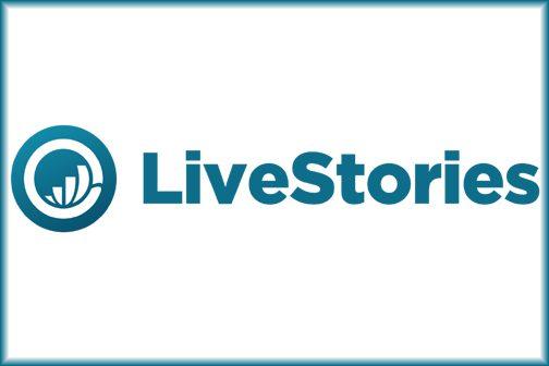 LiveStories.logo