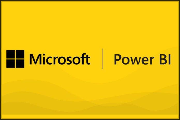 Microsoft.PowerBI