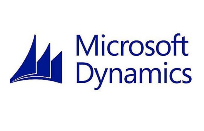 Microsoft Dynamics NAV 2018