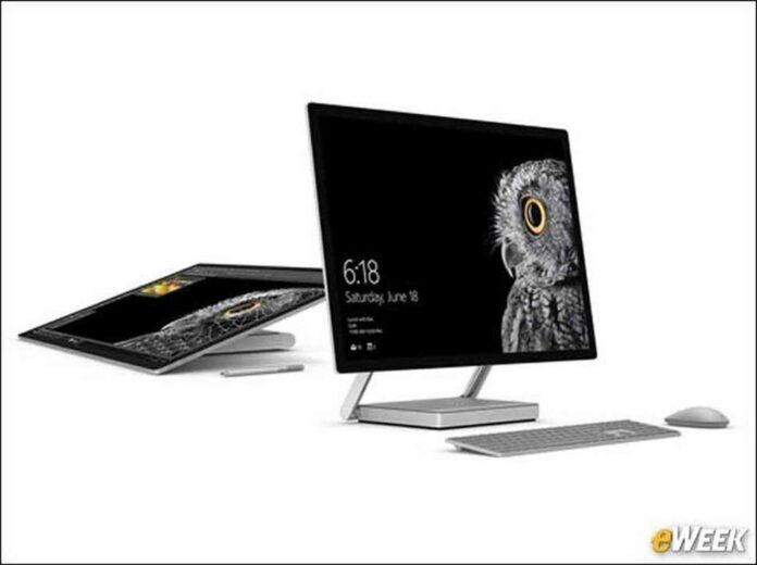 New Mac Pros