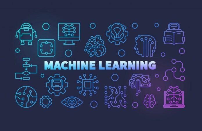 Machine.learning3