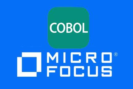 MicroFocus.COBOL