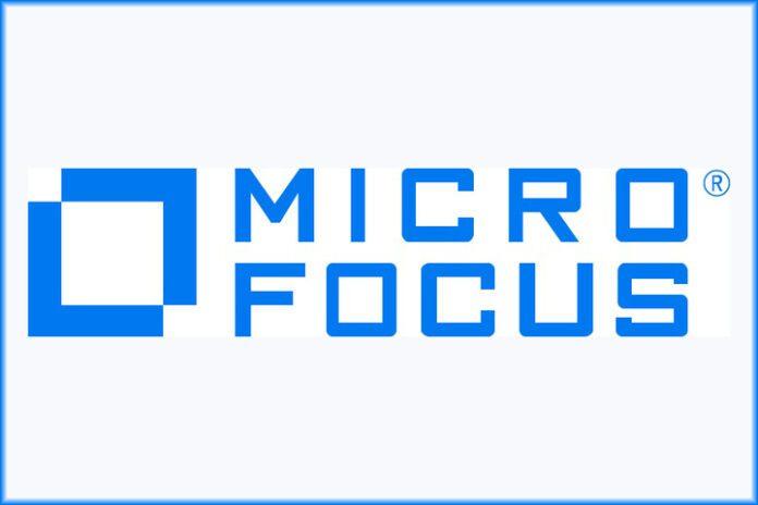 Micro.Focus.logo