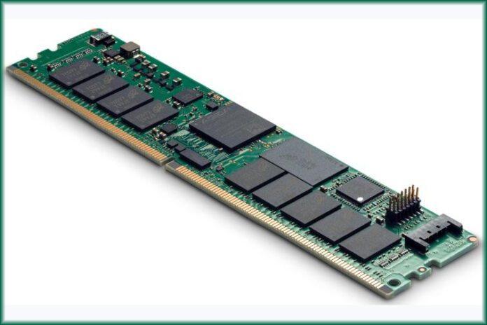 Micron.32GB.NVDIMM