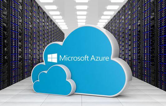 Microsoft.Azure