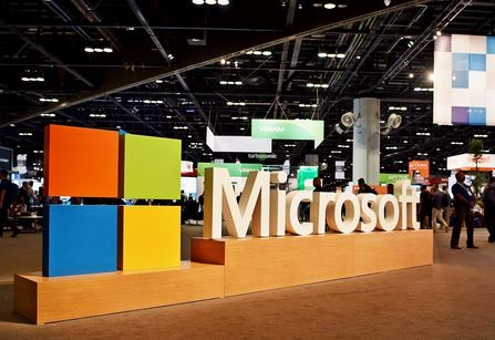 Microsoft.Build2019