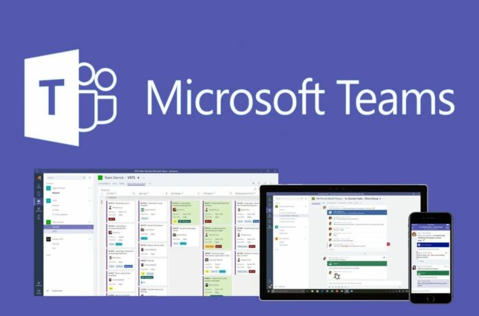 Microsoft.Teams