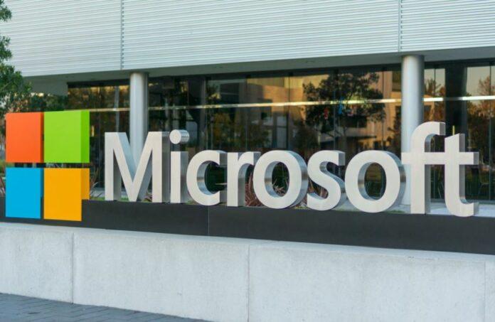 Microsoft.sign