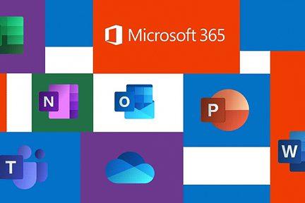 Microsoft365logo